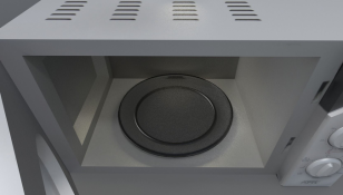 3d-models-interior-kitchen-microwave-rigged-and-animated-4
