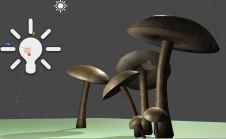 3d-models-mushrooms-13