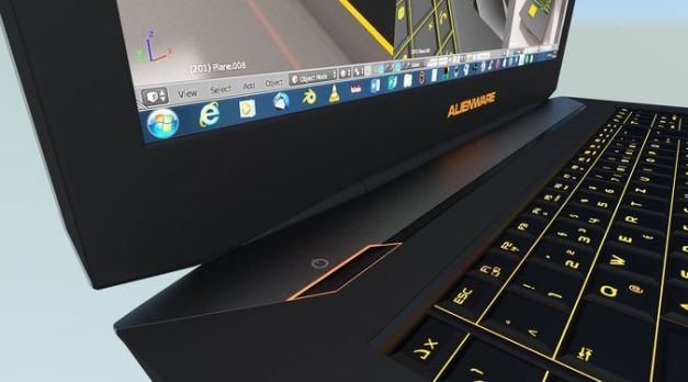 alienware-18-gaming-laptop-1