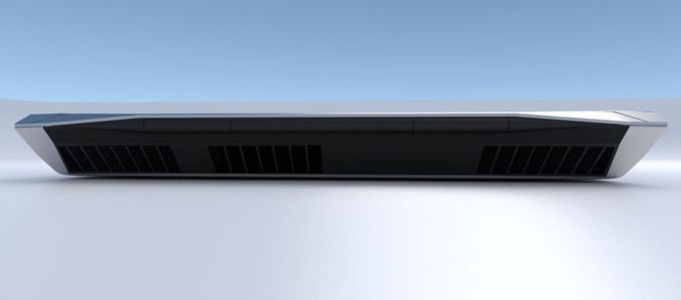 alienware-18-gaming-laptop-10