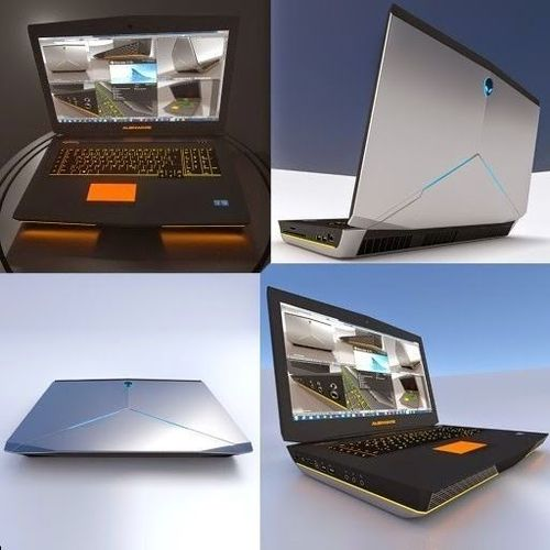 alienware-18-gaming-laptop-11