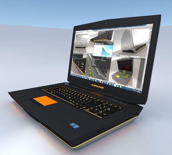alienware-18-gaming-laptop-12