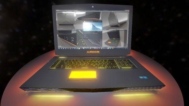 alienware-18-gaming-laptop-2