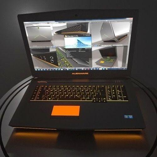 alienware-18-gaming-laptop-3