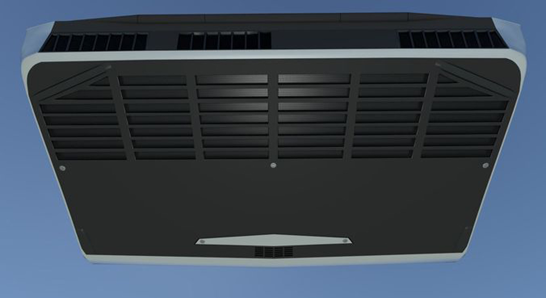 alienware-18-gaming-laptop-5