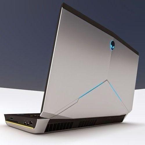 alienware-18-gaming-laptop-6