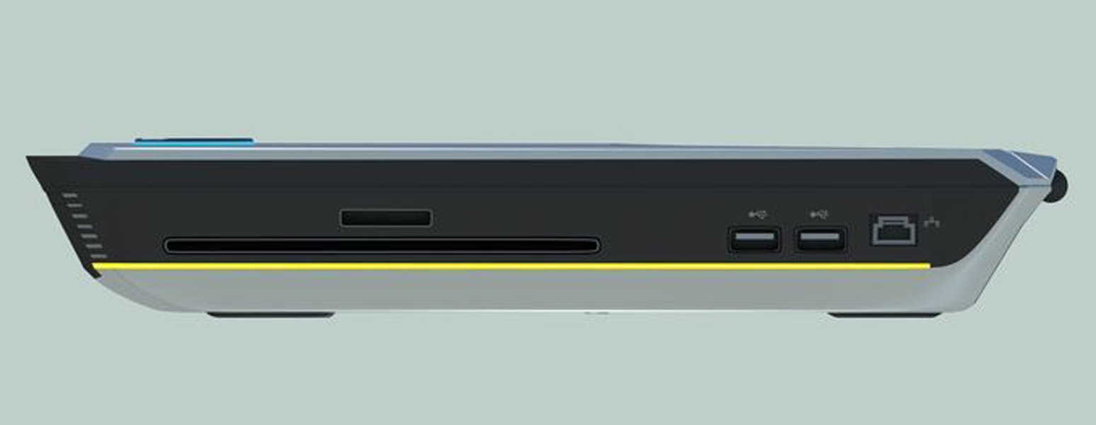 alienware-18-gaming-laptop-7