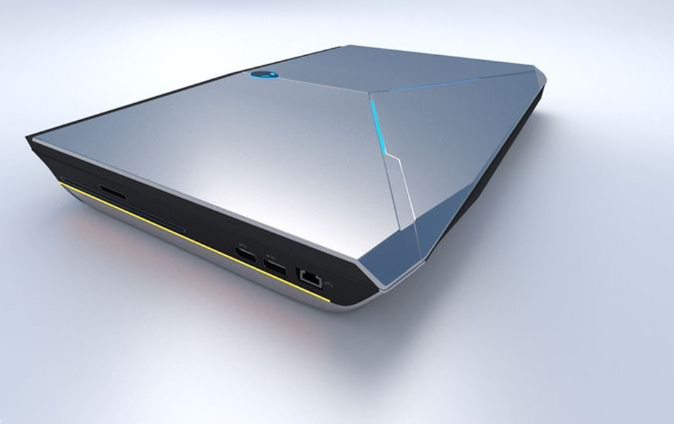 alienware-18-gaming-laptop-8