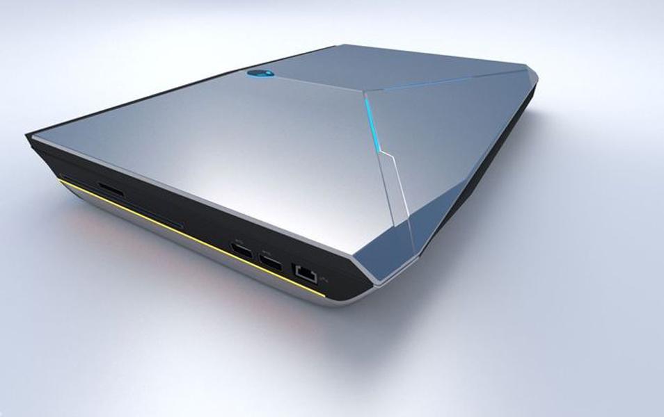 alienware-18-gaming-laptop-8