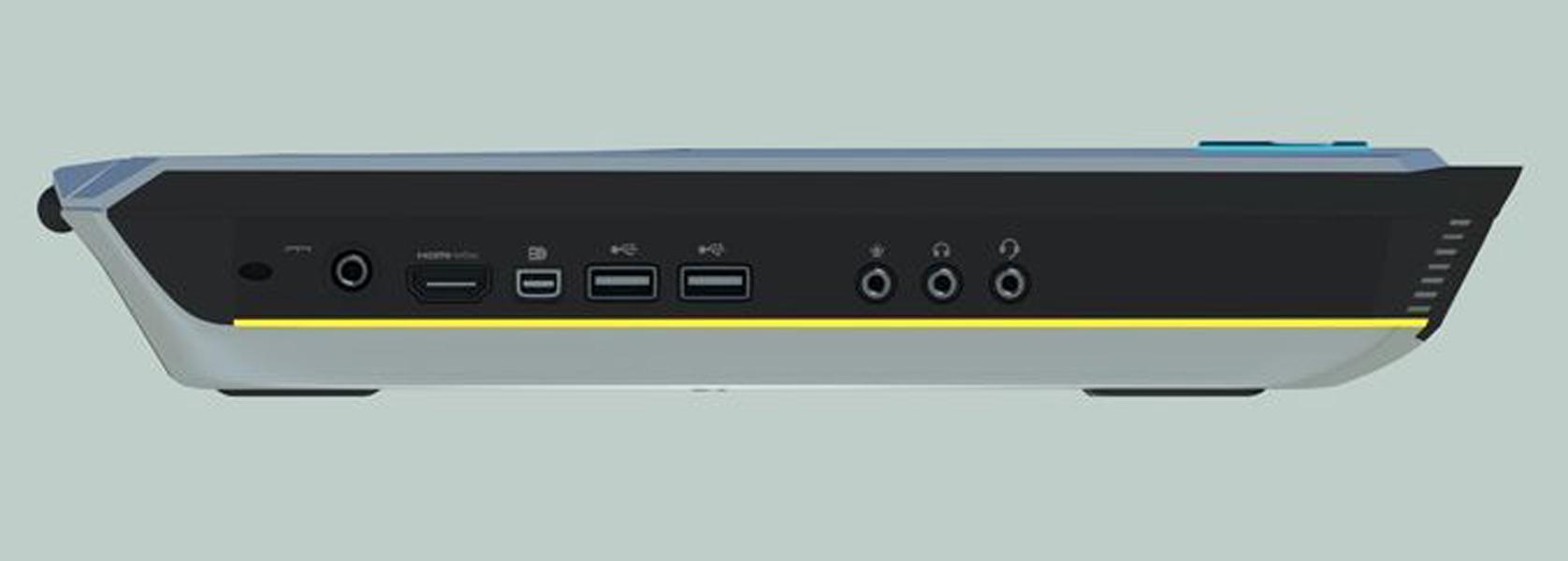 alienware-18-gaming-laptop-9
