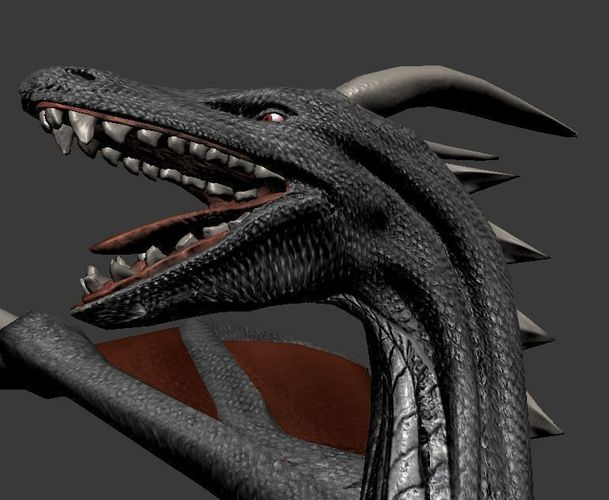 black_dragon_rigged_and_game_ready-10