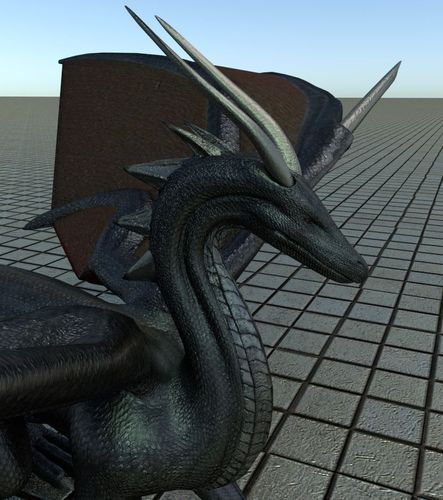 black_dragon_rigged_and_game_ready-4