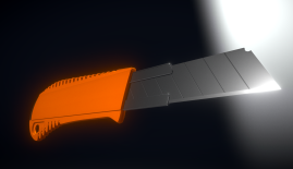 box-cutter-high-poly-version-2