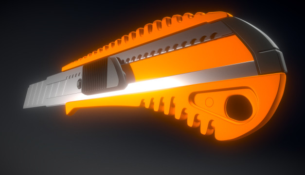 box-cutter-high-poly-version-3