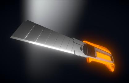 box-cutter-high-poly-version-5