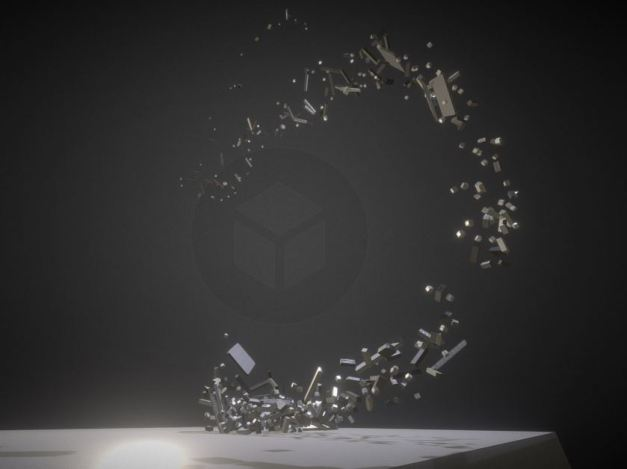 bullet-physics-animation-8-reconstruction
