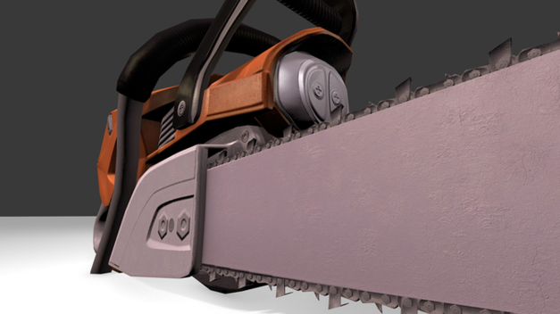 chainsaw-animated-1