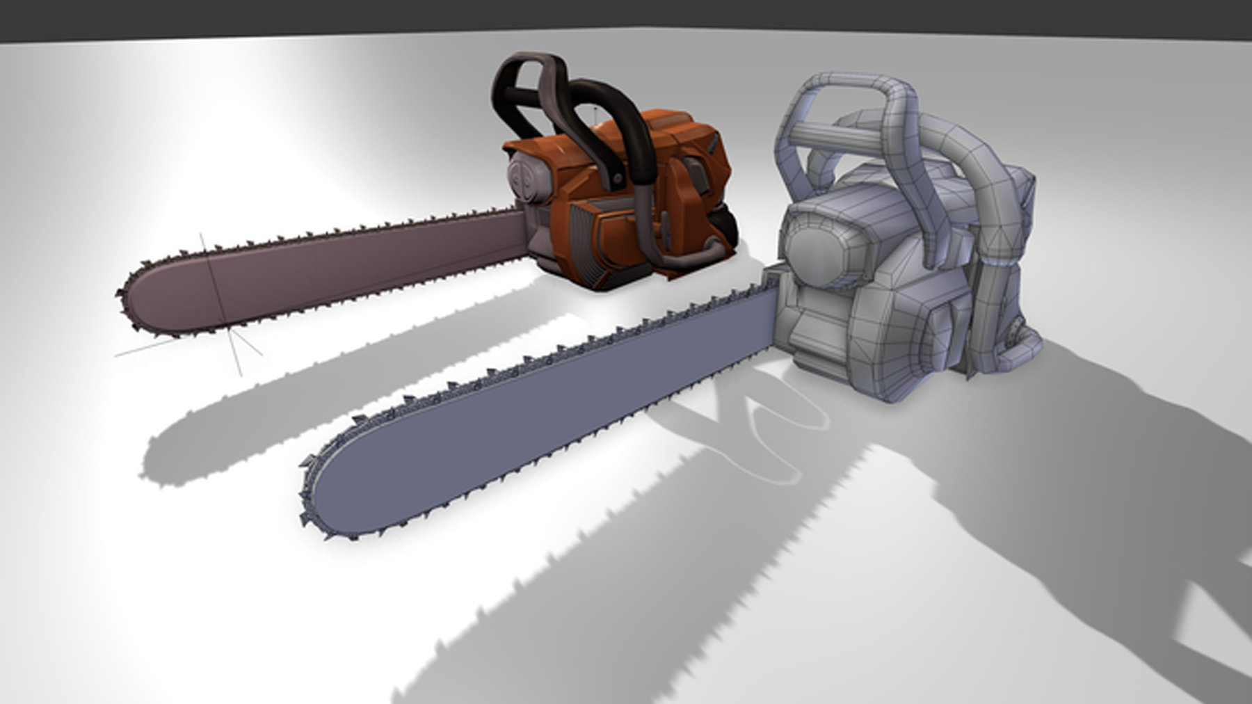 chainsaw-animated-3