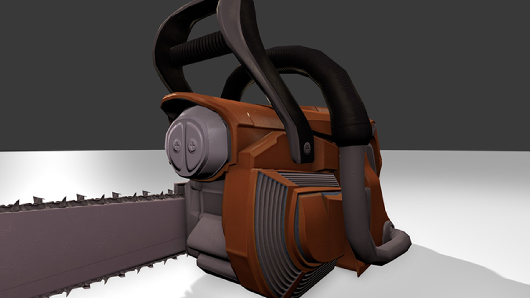 chainsaw-animated-8