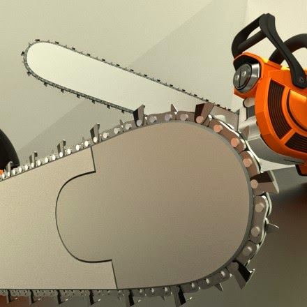 chainsaw-high-poly-3