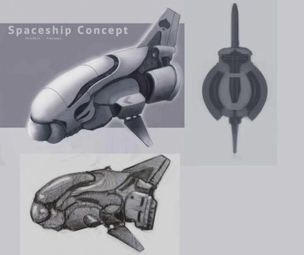 E 45 concept art.JPG