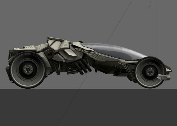 My Futuristic And Game Ready Car Download 3dhaupt