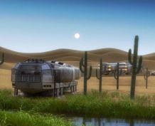 futuristic-freighter