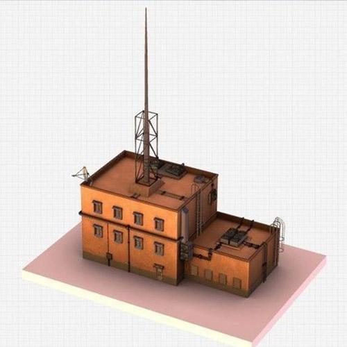 futuristic-ghetto-building