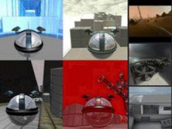 Game Prototypes