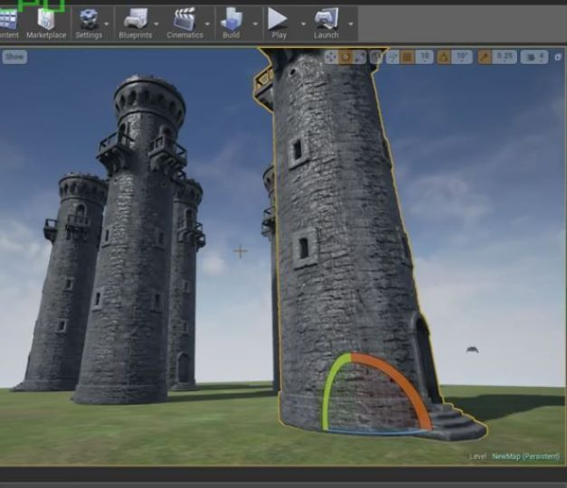 medieval-guardtower-3d-model (10)