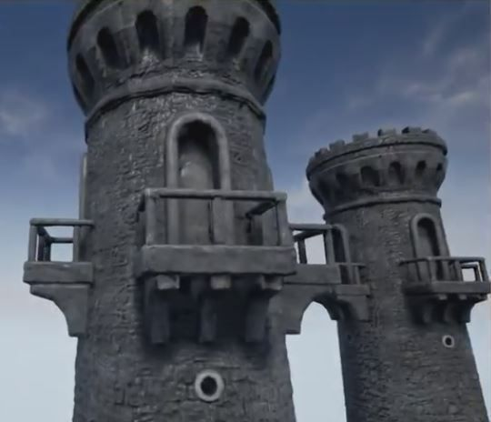 medieval-guardtower-3d-model (11)