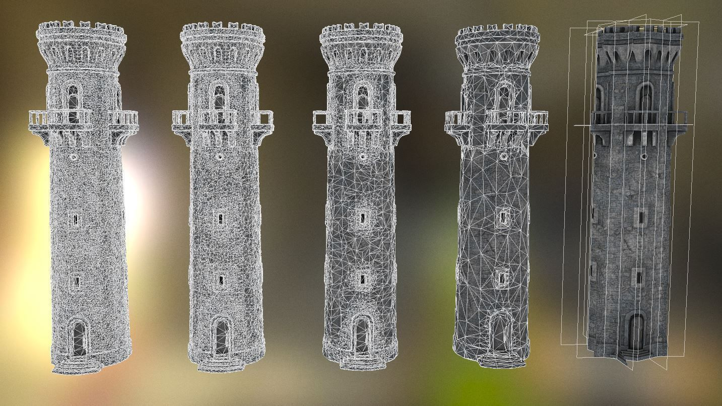medieval-guardtower-3d-model (15)