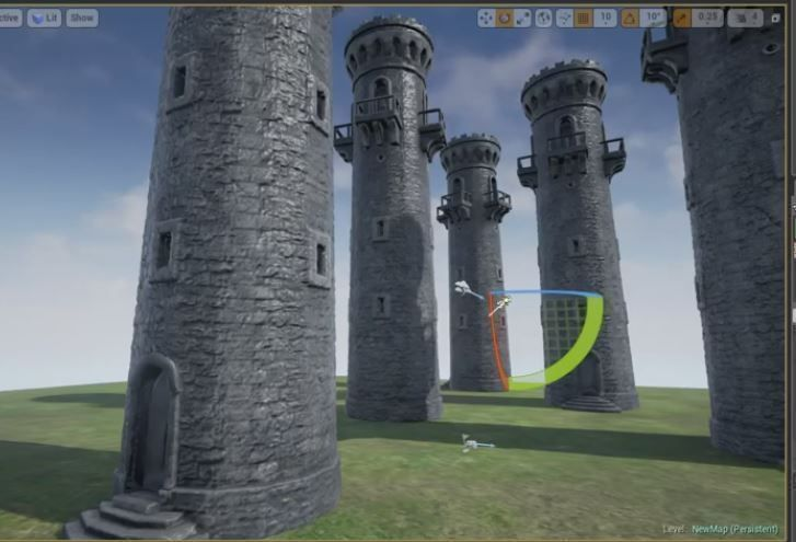 medieval-guardtower-3d-model (16)