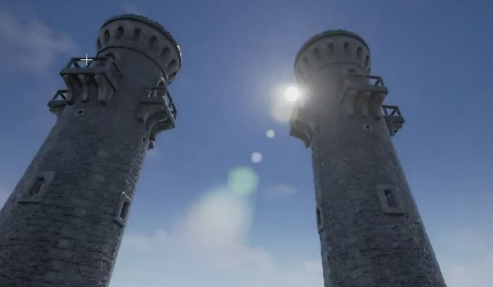 medieval-guardtower-3d-model (17)