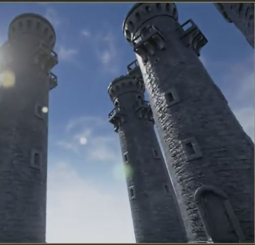medieval-guardtower-3d-model (18)