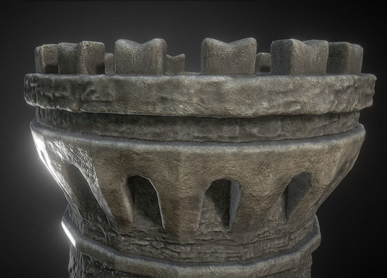 medieval-guardtower-3d-model (22)