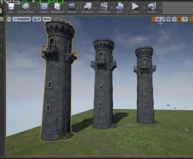 medieval-guardtower-3d-model (7)