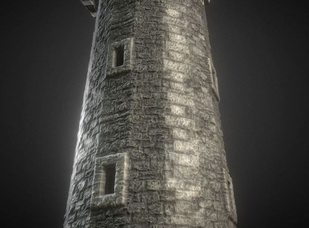 medieval-guardtower-3d-model (8)