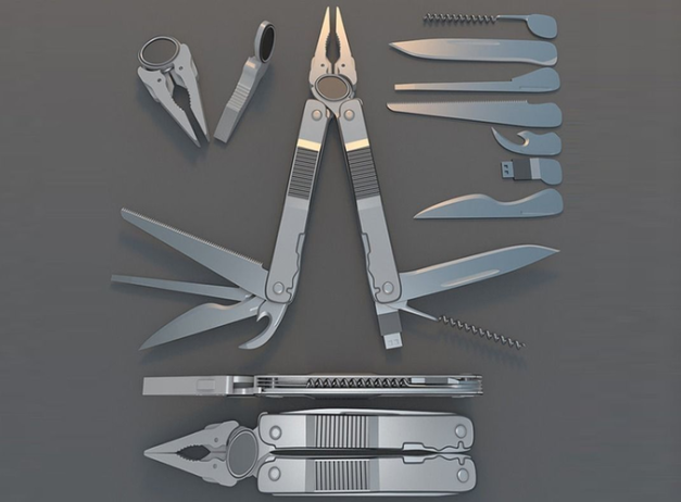 multi-tool-rigged-14