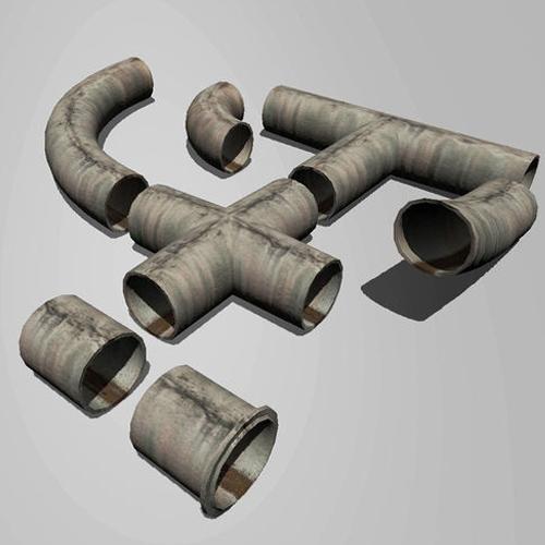 sewerage-construction-kit