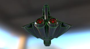 spaceship-keeper-basic-version-1