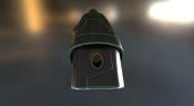 spaceship-keeper-basic-version-3