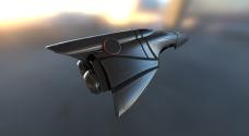 spaceship-keeper-basic-version-4