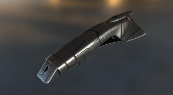 spaceship-keeper-basic-version-8
