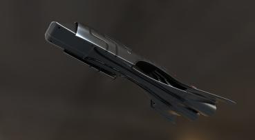spaceship-keeper-basic-version-9