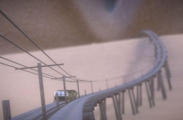 superconductor-train-scene-2-2