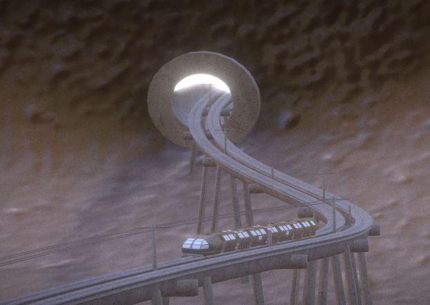 superconductor-train-scene-2-3