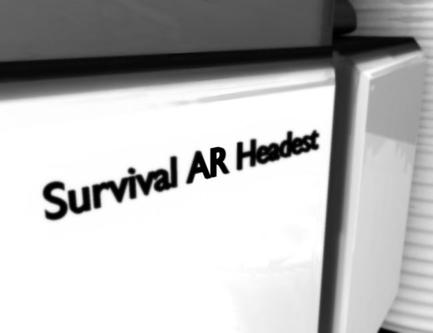 survival-ar-headset-11