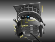 survival-ar-headset-13