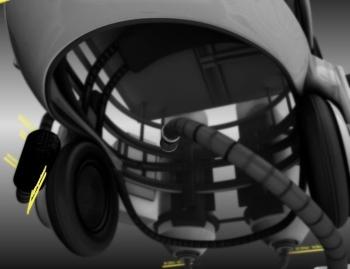 survival-ar-headset-9